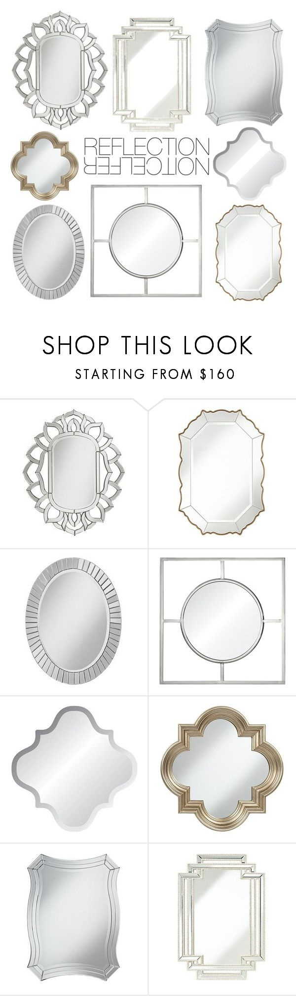 62 best Polyvore for Home images on Pinterest | Drawing room ...
