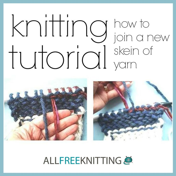 Knitting Help Russian Join : Best knit crochet stuff images on pinterest