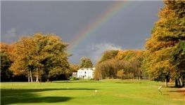 Golf & Countryclub Lauswolt - Beetsterzwaag