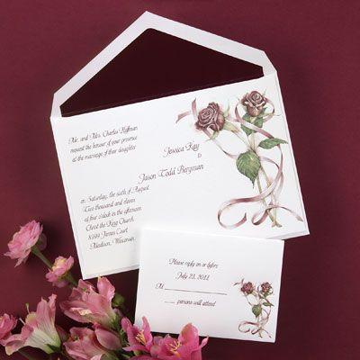 free printable wedding invations free purple printable wedding invitations