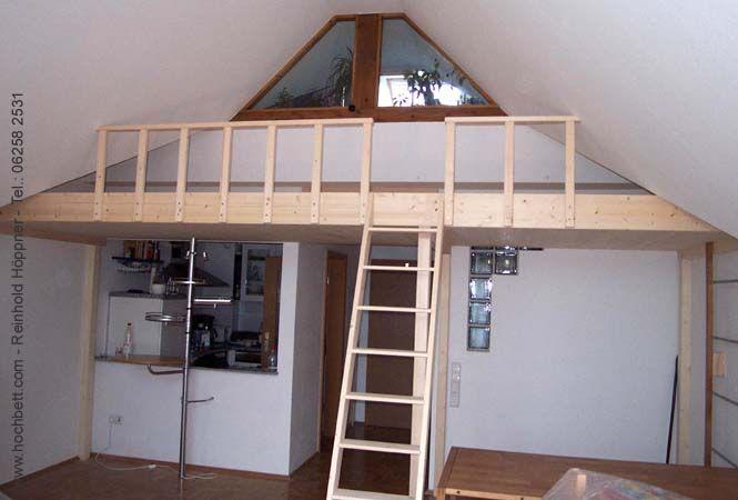 pin von bifritha auf hochbett in 2019 pinterest kinder bett hochbett und schlafzimmer. Black Bedroom Furniture Sets. Home Design Ideas