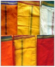 Dhoti Chunri Shawls Kurta Buy Rudraksha Collection   http://www.rudrakshacollection.com/ssc-Dhoti-Chunri-Shawls-Kurta-27.htm