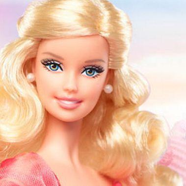 #50%offbarbiedolls Best Barbie Deals  Visit www.justbabydeals.com   #justbabydeals #barbiedolls