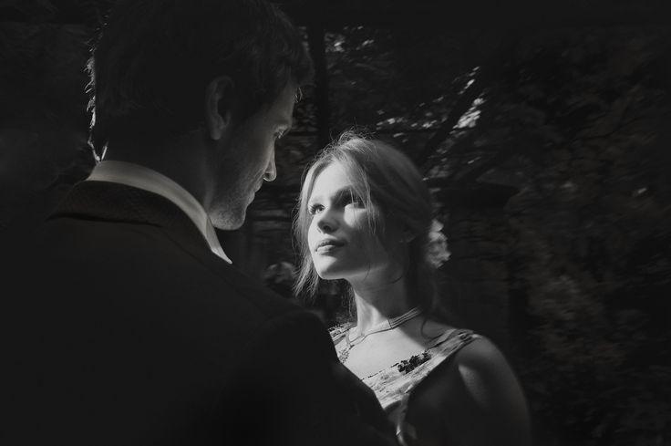 The look of love. Photo credit to Michael Greenberg, of Phototerra Studio phototerra.com