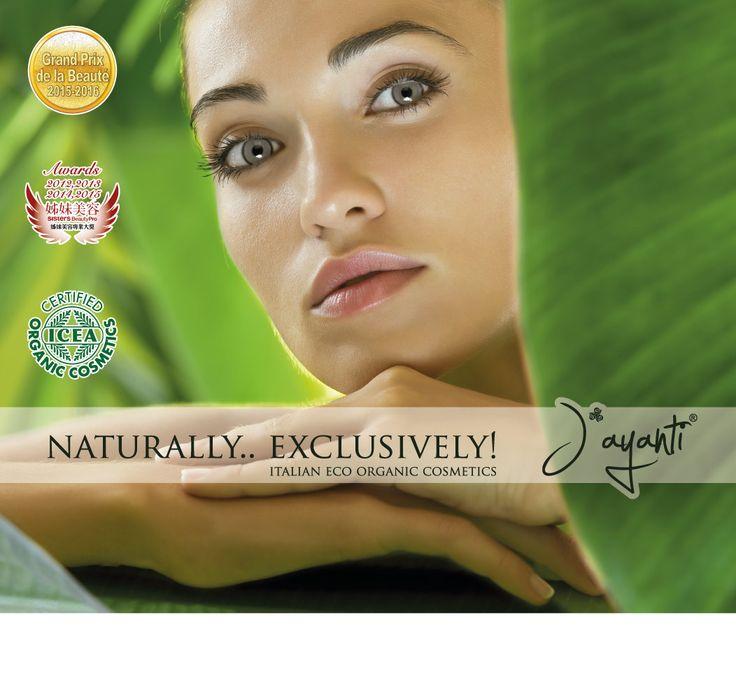 cosmeti banner