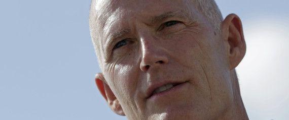 Florida Law Mandating Drug Tests For Welfare Struck Down By Federal Judge