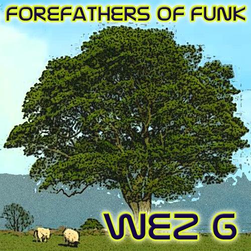 Wez G Mix 057