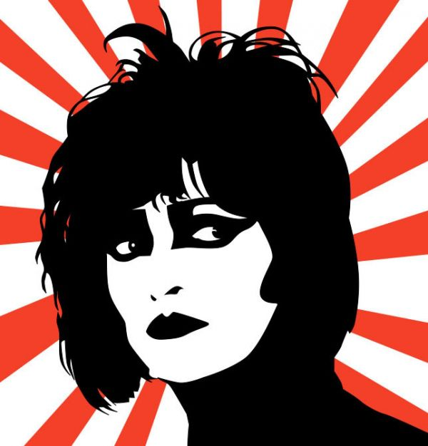 Postmod Music: Goth Subculture – postmod