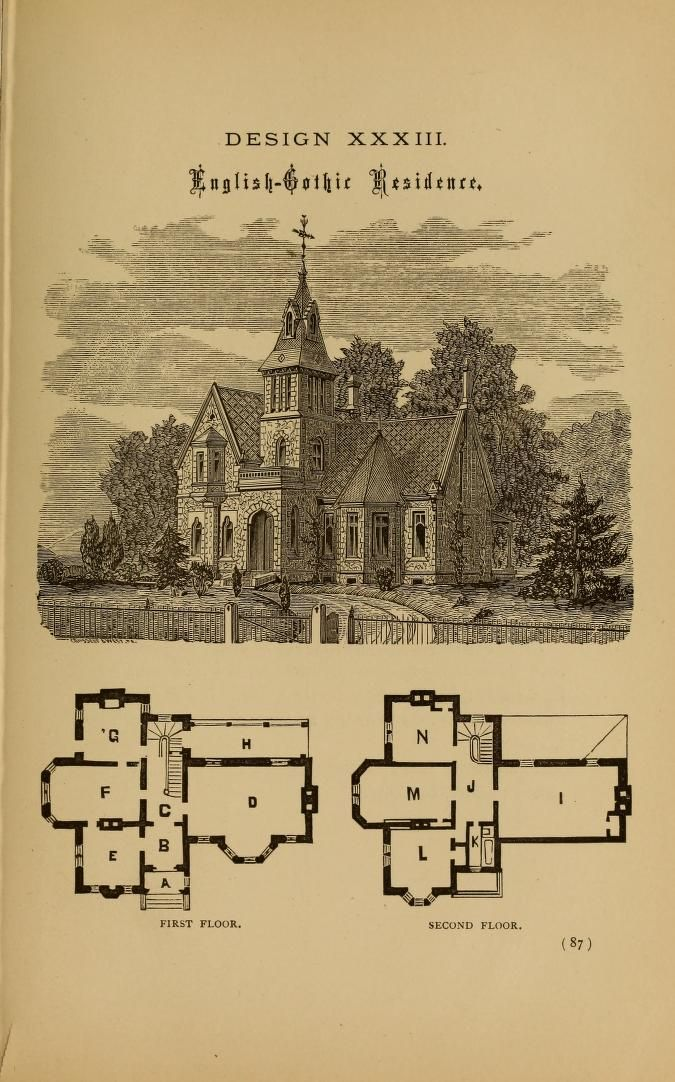 1000 ideas about historical concepts on pinterest house for Historical concepts house plans