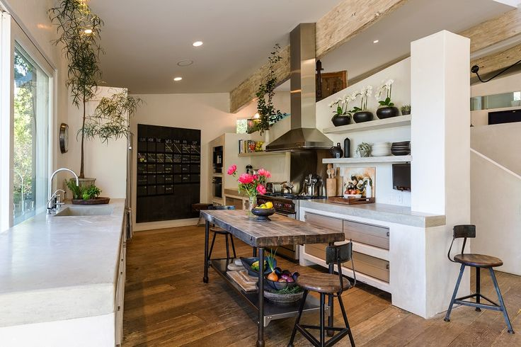 Another McExit: Patrick Dempsey Lists His Home in Malibu | Zillow Blog