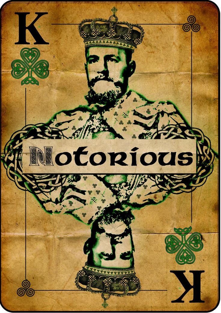 digital art of Notorious Conor McGregor as Irish KING : if you love #MMA, you will love the #MixedMartialArts and #UFC inspired gear at CageCult: http://cagecult.com/fitness