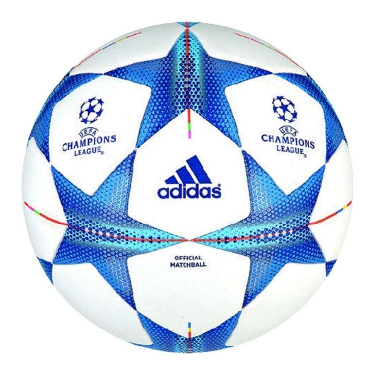 90 best images about Soccer Balls on Pinterest Soccer