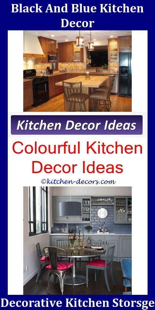 Modular Kitchen Designs India Teal Kitchen Decor Pinterest