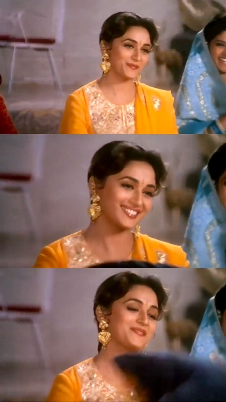 The 25 Best Madhuri Dixit Ideas On Pinterest