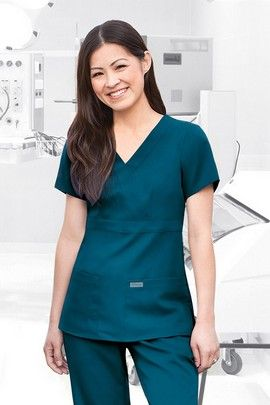 Grey's Anatomy Scrubs made by Barco Uniforms are the new standard in scrubs. Shop a wide variety of Greys Anatomy Uniforms & more at UA. Visit: http://www.a2zuniforms.com/d/493/greysanatomyscrubs.htm