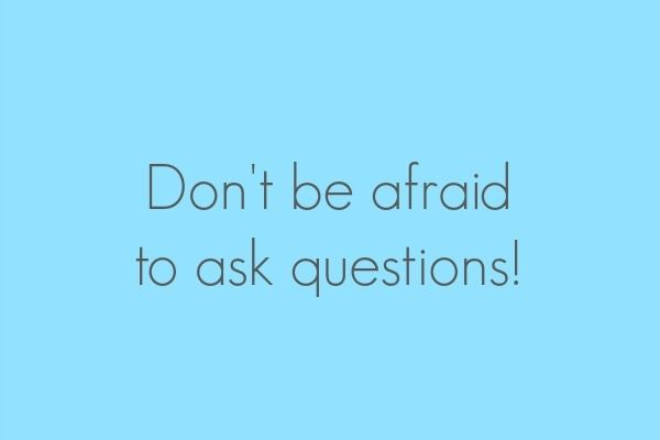Must-ask questions before a play date | Blog de BabyCenter