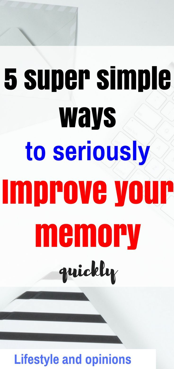improving memory tip The following overview offers a brief look at what memory is,  or the tip-of-the-tongue  strategies and how you can apply these tips for improving your memory.