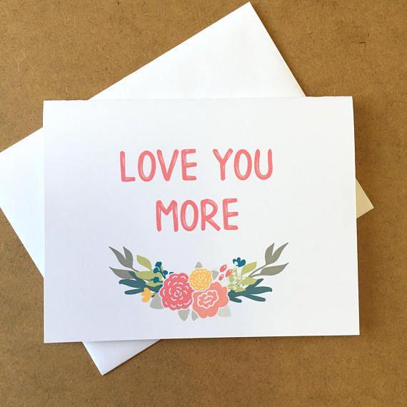 https\/\/ipinimg\/736x\/79\/11\/e7\/7911e734d9671fe - printable anniversary cards for him