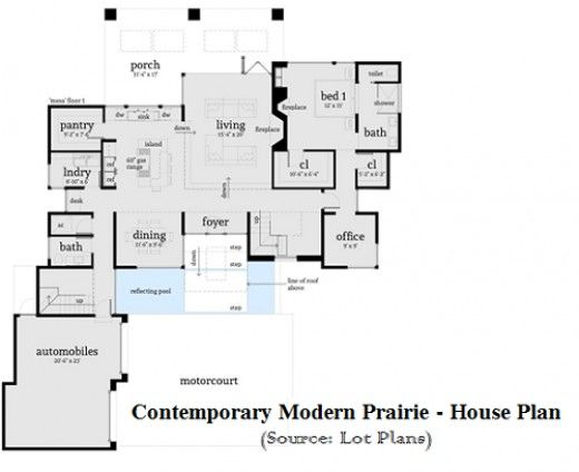 Best 25+ Floor plans online ideas on Pinterest | Decorate a room ...