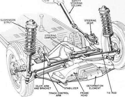7911f2f538f36c7c1252cb3f19a89dbe 144 best vw images on pinterest volkswagen beetles, vw bugs and cars 2000 VW Beetle Engine Diagram at cos-gaming.co