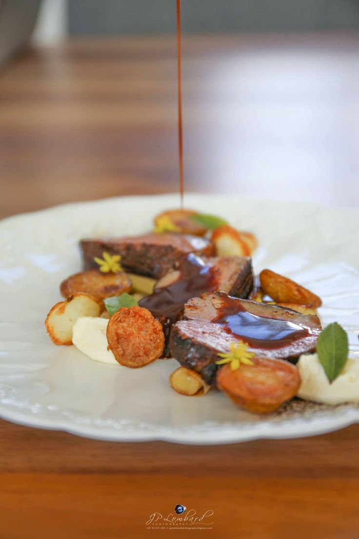 More recipe development today for new #Franschhoek restaurant /// #ChefConsultant #RestaurantConsultant #RecipeDevelopment 📸@through_jps_lens #chef #chefslife #chefschoice #chefsofinstagram #instachef #gourmet #foodporn #foodpornza #instapic #instafood