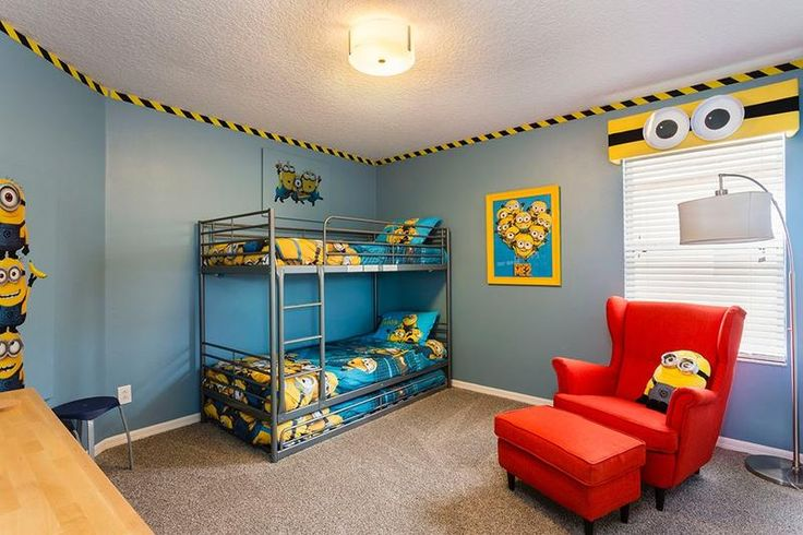 minion room decor 1000 ideas about minion room on minion 12408