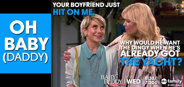 1000 Baby Daddy Quotes On Pinterest: 17 Best Images About Baby Daddy Quotes On Pinterest