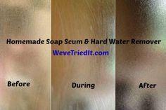 25 Best Ideas About Soap Scum On Pinterest Soap Scum