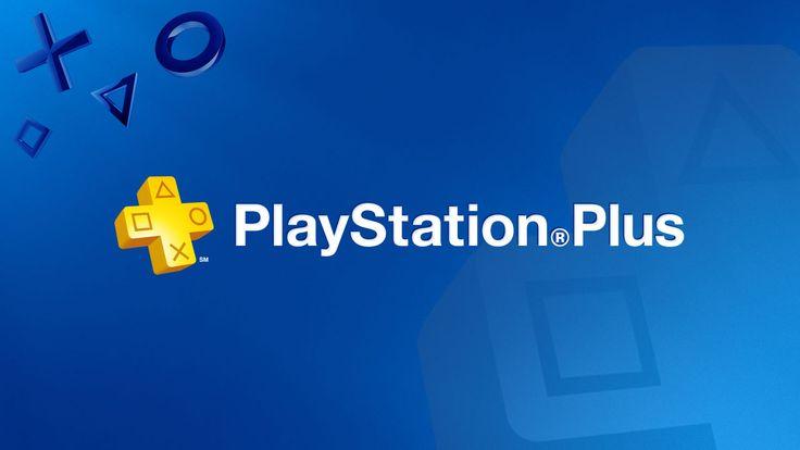 Sony maakt gratis PlayStation Plus games voor december bekend