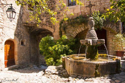 Oltre 25 fantastiche idee su fontane di acqua in casa su pinterest cascata in casa fontane da - Fontane da casa ...