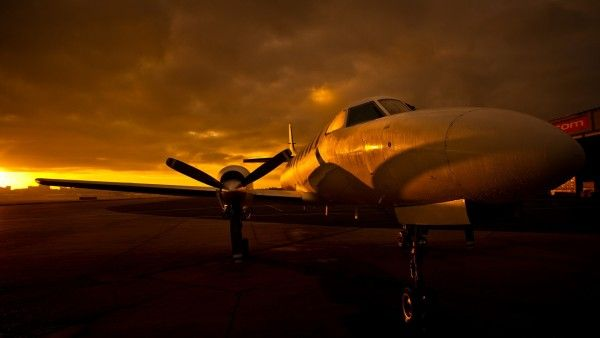 Aircraft (1920x1080) Wallpaper - Desktop Wallpapers HD Free Backgrounds