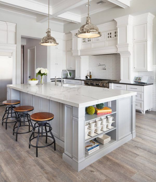 what color should i paint my kitchen with white cabinets on what color should i paint my kitchen id=98341