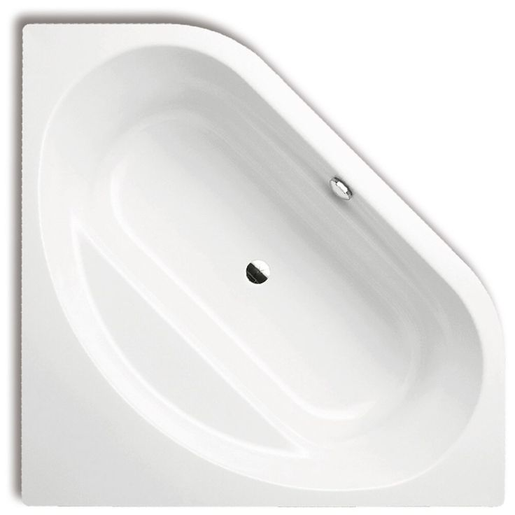 die besten 25 badewanne eck ideen auf pinterest eck wc. Black Bedroom Furniture Sets. Home Design Ideas