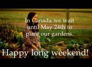 Happy Long Weekend Quotes Happy Weekend ahead!