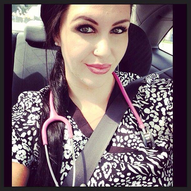Фото красивых толстых медсестер фото 737-866