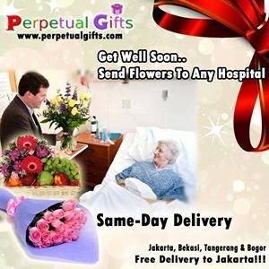 Perpetual Gifts is one of the leading promotional corporate gifts suppliers in Indonesia offers a premium business gifts, unique and customized corporate gifts.