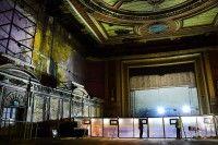 Alexandra Palace restoration | Willmott Dixon