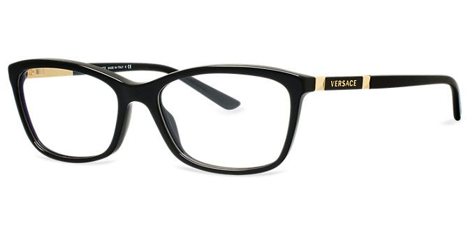Versace, VE3186 As seen on LensCrafters.com, the place to find your favorite brands and the latest trends in eyewear.