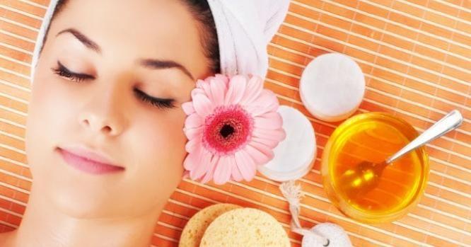 Consigue una piel radiante con esta receta natural para elaborar tu propia…