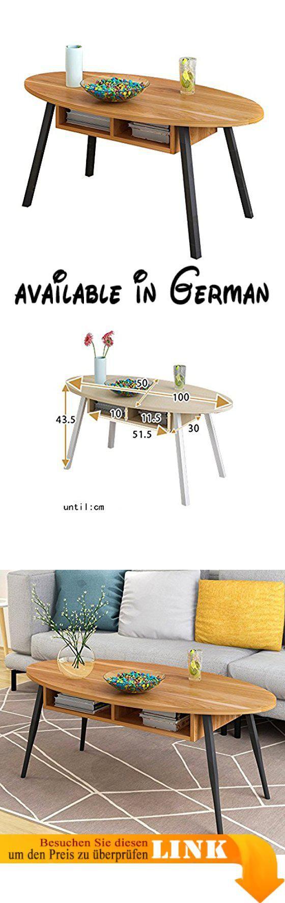 3324 best Möbel - Wohnzimmer images on Pinterest