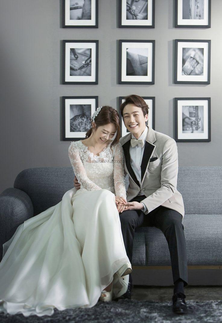 korea pre wedding studio - Glad (3).jpg