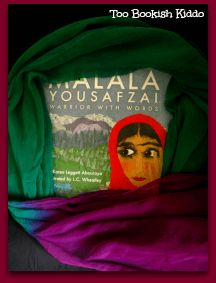 Biography of Malala Yousafzai (scheduled via http://www.tailwindapp.com?utm_source=pinterest&utm_medium=twpin&utm_content=post31036922&utm_campaign=scheduler_attribution)