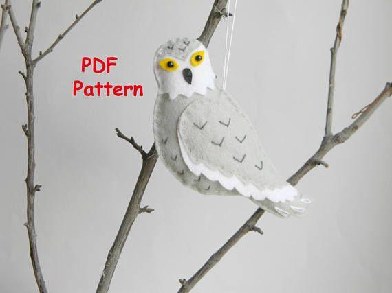 122 best Felt Pattern images on Pinterest  Felt patterns