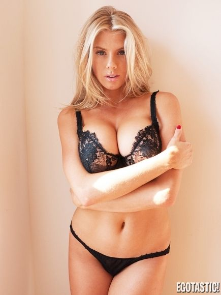Is a cute Hacked Grandassa Models  nude (23 pics), Facebook, bra