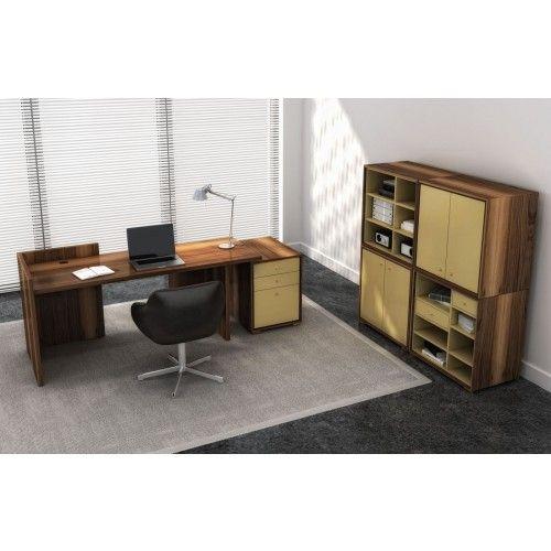 Best Office Futniture Design Images On Pinterest Office
