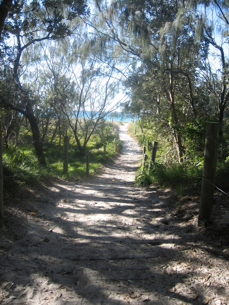 Especially I love trails that take me to the beach...Beach Walks Trail, Favorite Things,  Vale, Vision Boards, Photography Inspiration
