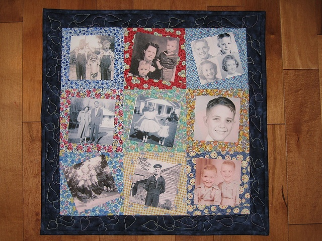17 Best Images About Memory Quilt Ideas On Pinterest