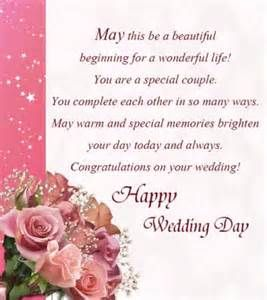 Marriage Congratulation Message Bing Images