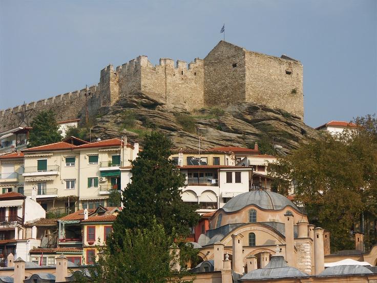 Selanik