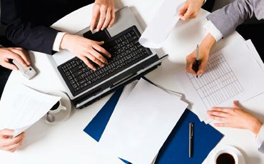 Global Consultancy Firm was formed to offer the most incredible solutions to businesses in India.
